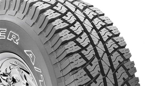 Tyrestretch.com 6.0-155-55-r14
