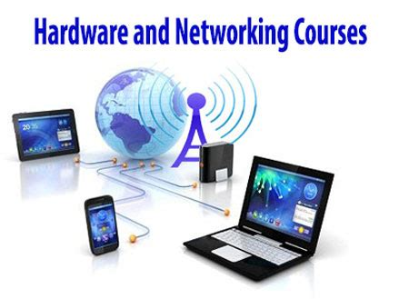 Hardware And Networking Courses Details  Eligibility. Home Automation System Iphone. How To Treat Influenza Automated Email Sender. Administration And Management In Education. Ip Traffic Monitor Free Iowa Cpa Requirements. Social Media Analytics Tool It Computer Help. Palm Springs Carpet Cleaning. Medicare Advantage Plans In Tennessee. List Of Online Databases Online Prenatal Yoga