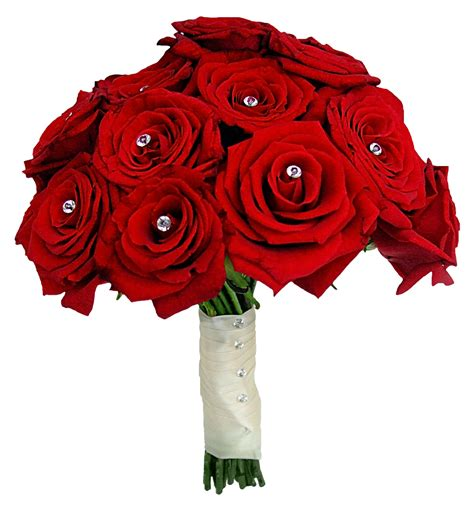 red rose bouquet png image gallery yopriceville high quality images