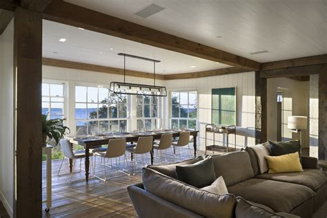 edison dining room lights edison light fixtures dining room beach with exposed beams