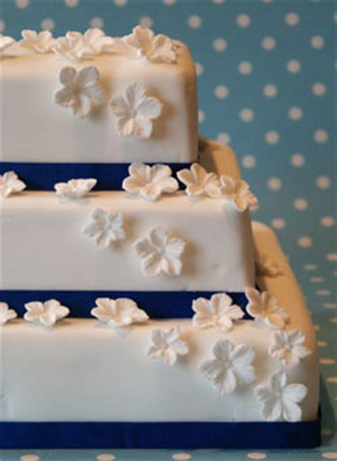 bbc bbc food blog     wedding cake