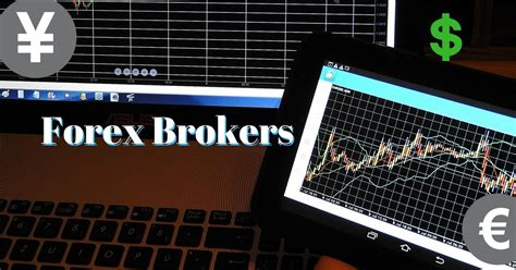 forex trading platform south africa forex brokers in south africa find the best regulated