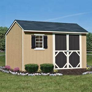 sheds and outdoor storage With best prices on outdoor sheds