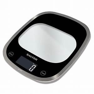 Bowl Scale 1 5l Digital Kitchen Domain Salter Curve Glass Digital Kitchen Scale