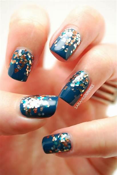 Gradient Nail Designs Nails Alert