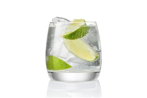 vodka tonic calories how much alcohol equals 100 calories 9coach