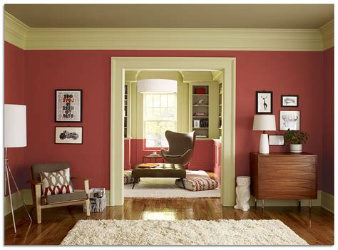 asian paints color for simple drawing room home combo