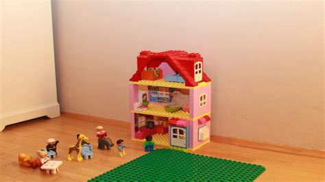 Home Alone Toys by Toys Home Alone