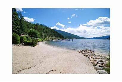 Lake Cabin Shuswap Bc Swap