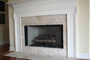 Best tile for fireplace surround fireplace design ideas for Fireplace surround ideas with tile