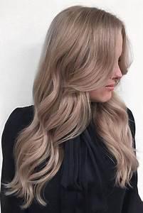 Light Beige Hair Color Chart Ash Hair Colors We Love Dark Ash Hair Ash