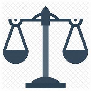 Law Balance Scale - ClipArt Best