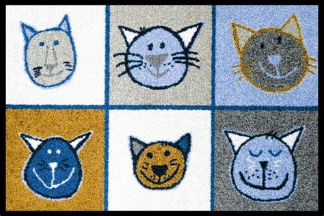 tapis wash design tapis wash design miau miau acheter ce produit au meilleur prix