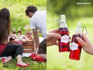Romantisches Picknick Ideen : picknick rezepte k se sandwiches und kichererbsen salat ~ Watch28wear.com Haus und Dekorationen