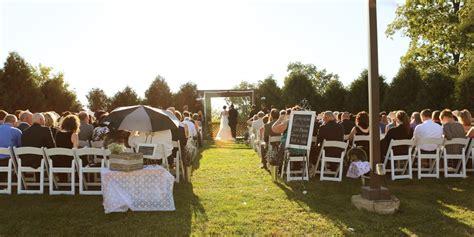 windwood  watertown weddings  prices  wedding
