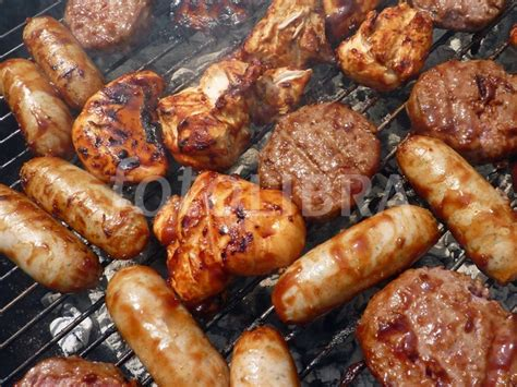 food for barbecue barbecue food barbecue pinterest