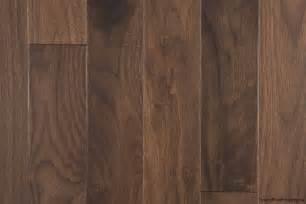 walnut wood flooring types superior hardwood flooring wood floors sales installation