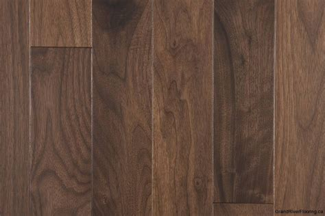 hickory laminate flooring hardwood flooring sles parquet floors superior