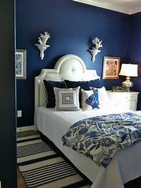 painting a bedroom 32 Blue Paint Colors for Bedroom 2018 - Interior Decorating Colors - Interior Decorating Colors