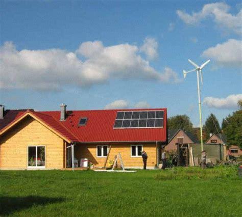 Мощность ветрогенератора расчет для малых и больших установок