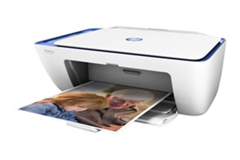 HP Targets Older Consumers with New DeskJet 2600 Series ...