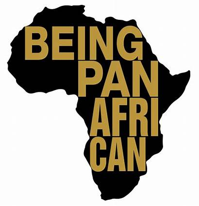 African Pan Africa Police Movement Violence Being