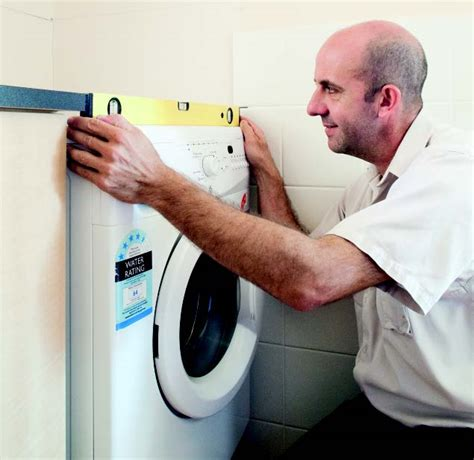 how to level washing machine 6 common washing machine problems and how to solve them 171 appliances online blog