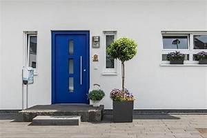 U Wert Haustür : geb ude vom keller bis zum dach ~ Buech-reservation.com Haus und Dekorationen