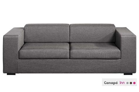canapé deux places conforama canapé d 39 angle gauche conforama