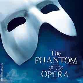 The Phantom of the Opera cast London 2017 - 2018 Her ...
