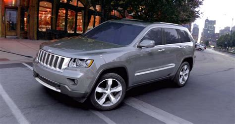 laredo jeep 2010 2010 jeep grand cherokee laredo 4x4 jeep colors