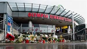 Oez München öffnungszeiten : oez drei monate danach die folgen des amoklaufs nachrichten ~ Orissabook.com Haus und Dekorationen