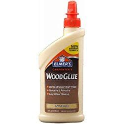 wood glue chairs reviews carving tools