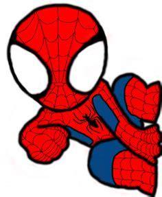 krafty nook spiderman fan art svg  svg cut files