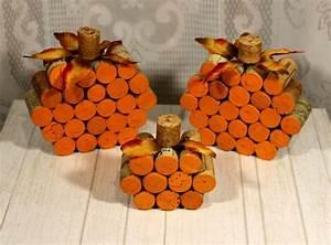 Halloween Deko Aus Amerika : rustikale deko 59 beispiele f r rustikale dekoration und behaglichkeit im innendesign ~ Markanthonyermac.com Haus und Dekorationen