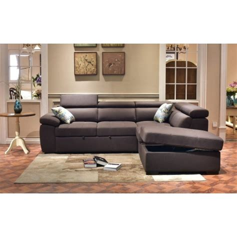 valencia sofa sofa bed valencia alesund sectional sofa bed with chaise and