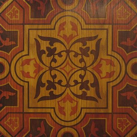 marquetry   modello marquetry manual