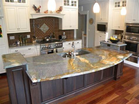 quartz cuisine cuisine comment choisir comptoirs et dosserets
