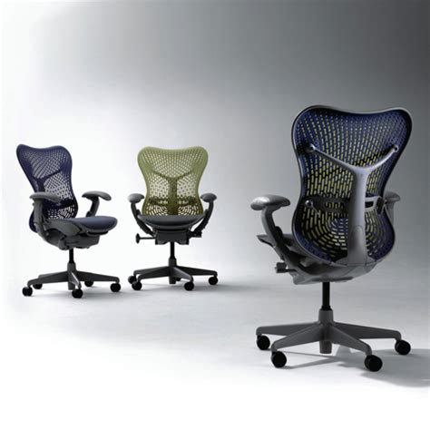 herman miller aeron vs mirra chair ars technica openforum