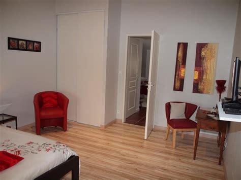 chambre d hote medoc 33 chambres d 39 hôtes le théatre table d 39 hôtes à seurin