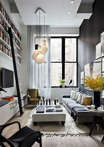 how to decorate a narrow room furnish burnish With interior design for small narrow living room