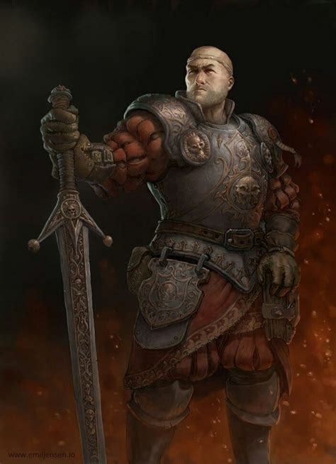 Agot Lcg 2 0 Photoshop Template by 767 Best Images About Medieval Character Designs On