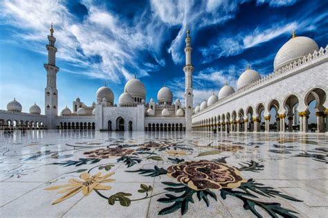 top  islamic architecture places     lifetime