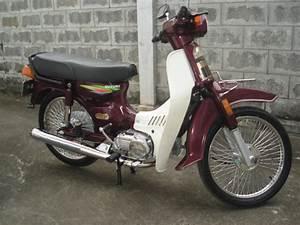 Pantip Com   V6638313