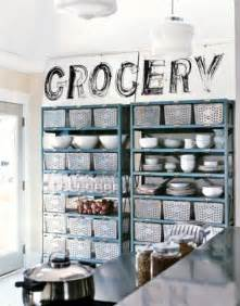 kitchen wall shelf ideas 6 shelving ideas