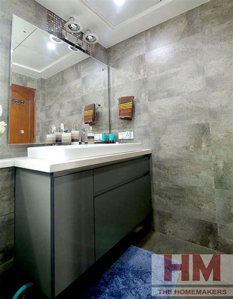 bathroom vanities cabinets manufacturers  delhi ncr