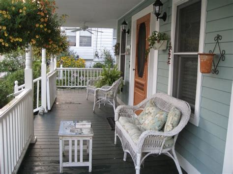 Porch Ideas by 25 Inspiring Porch Design Ideas For Your Home
