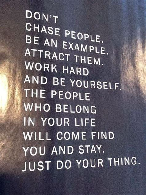 motivational quotes  success inspire motivation
