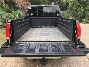 Rare No Reserve 1991 Chevy Silverado K1500 Z71 4x4 Short