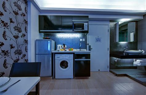 Service Appartment Hong Kong by Serviced Apartments Hong Kong Hk Service Apartment The